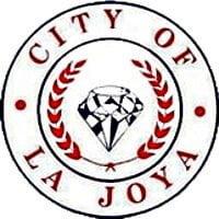 City of La Joya 200x200 min