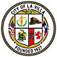 City of La Villa 200x200 min