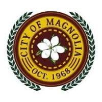 City of Magnolia 200x200 min