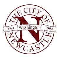 City of Newcastle 200x200 min