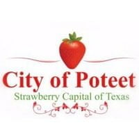 City of Poteet 200x200 min