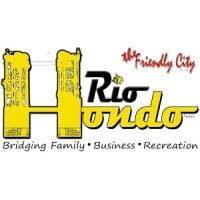 City of Rio Hondo 200x200 min