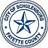 City of Schulenburg 200x200 min