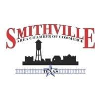 City of Smithville 200x200 min