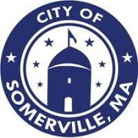 City of Somerville 200x200 min