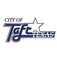 City of Taft 200x200 min