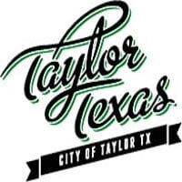 City of Taylor WTP 200x200 min