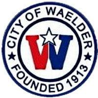 City of Waelder 200x200 min