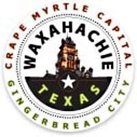 City of Waxahachie 200x200 min