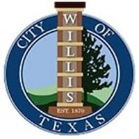 City of Willis 200x200 min