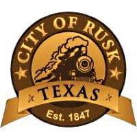 City of rusk 200x200 min