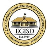 East Central Independent School district 200x200 min