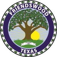 Fain Co Site Friendswood 200x200 min
