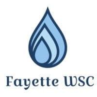 Fayette County WSC 200x200 min