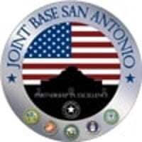 Fort Sam Houston pictures 200x200 min