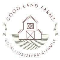 Goodland Farms 200x200 min
