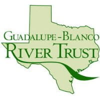 Guadalupe Blanco River Authority 200x200 min