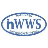 Harlingen Waterworks System 200x200 min