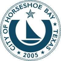 Horseshoe Bay 200x200 min