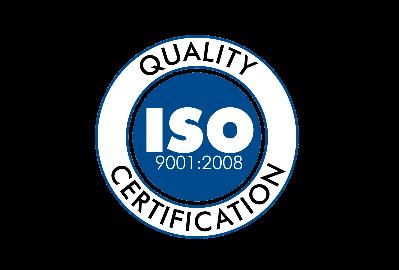 ISO WETS LLC