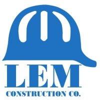 LEM Construction 200x200 min