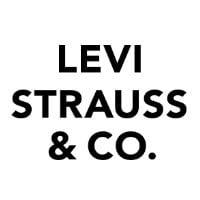 Levi Strauss 200x200 min