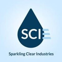 Sparkling Clear Industries 200x200 1