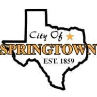 Springtown WTP 200x200 1