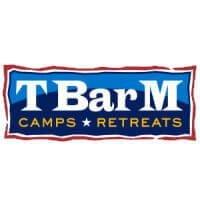 T Bar M Tennis Ranch 200x200 1