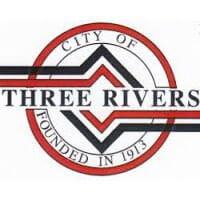Three Rivers 200x200 1