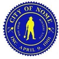 city of nome 200x200 min