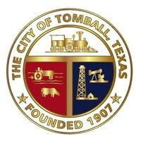 city of tomball 200x200 min