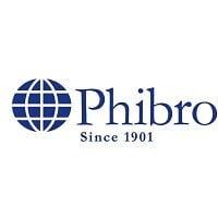 Phibro Energy USA
