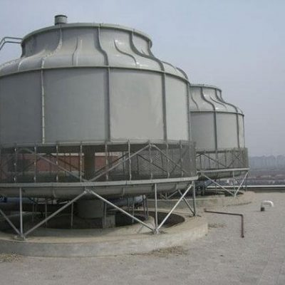 Cooling tower prodct